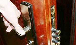安宁区技术好的换防盗门锁芯哪家便宜