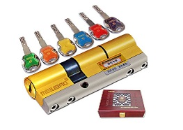 盘龙区放心的芯片钥匙匹配厂家电话多少