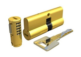 晋宁区好的换防盗门锁芯厂家电话多少承诺守信